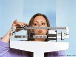 Alimente care te ajuta sa-ti mentii greutatea