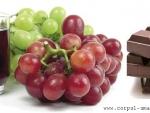 Cat de utile sunt flavonoidele din fructe pentru creierul tau