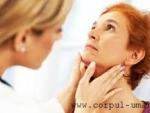 Inflamatia – factor declansator pentru boli grave