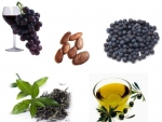 Fructele care incetinesc imbatranirea corpului uman