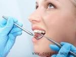 De ce ar trebui sa ne ferim atunci cand mergem la un medic stomatolog?