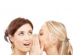 11 secrete de slabit pe care nu ti le spune nimeni