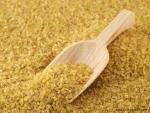Beneficiile bulgurulului pentru dieta ta zilnica