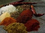 Beneficiile alimentelor picante