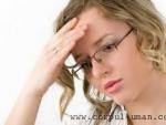Cat de nociv este estrogenul?