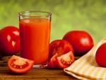 Care sunt calitatile uimitoare ale sucului de rosii?