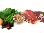 Alimente care combat anemia
