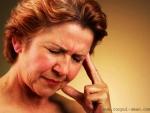 Cauze surprinzatoare ale problemelor de memorie