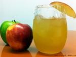 Dieta cu compot de mere – 4kg pe saptamana