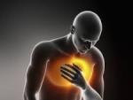 Cum procedam imediat dupa un infarct miocardic?