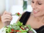 De ce trebuie sa mesteci mancarea cat mai mult timp