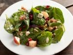 4 salate sanatoase de toamna