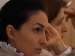 Migrenele – diagnostic si tratament (video)