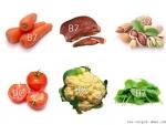 Importanta vitaminei B7 pentru corp
