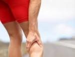 Cum procedam atunci cand avem febra musculara?