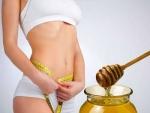 Diete: Cum te ajuta mierea sa pierzi in greutate?