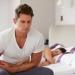 Inflamatiile intestinale, de ce se produc si cum se trateaza?