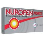 NUROFEN-FORTE
