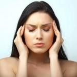 Tratarea durerilor de cap