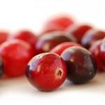 fructe merisor