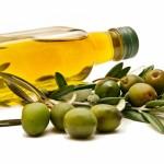 Efectele uleiului de masline