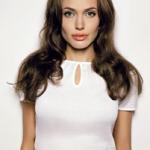 Angelina Jolie - Dieta Neera