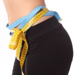 Controlul poftelor in dieta
