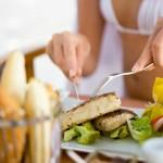Alimente nutritive