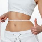 Cele mai bune diete de slabit