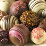 Consumul de dulciuri