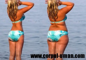 Rezultate negative dieta