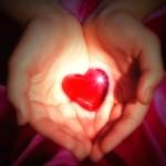 Protejare inima