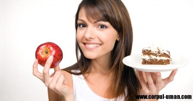 Dieta prostatita | Forumul Medical ROmedic