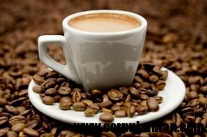 Cand se bea cafeaua