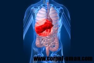 Hepatita C - Un nou tratament