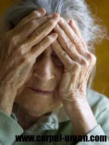 Preventie Alzheimer