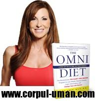 Dieta Omni