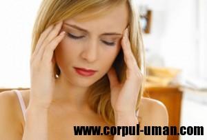 Tratament migrene