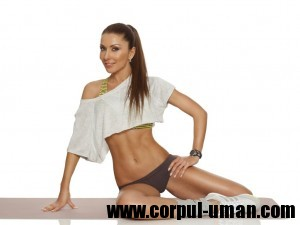 dieta Carmen Bruma