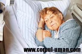 Avantaj insomnie