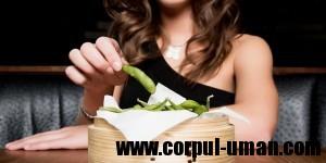 Legume obligatorii in alimentatie