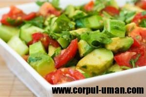 Salata delicioasa