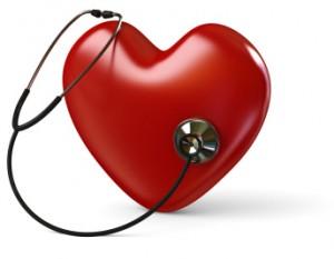 Boala de inima