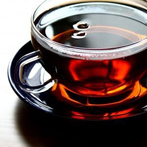 Beneficii ceai negru