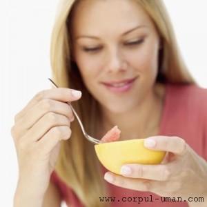 Dieta rapida de 7 zile