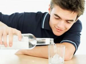 Cum bei fara sa te imbeti