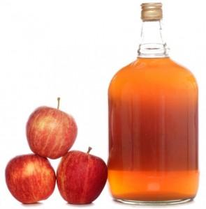 Beneficii otet de mere
