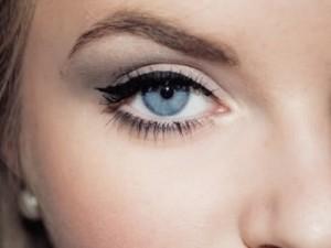 Boli in functie de ochi