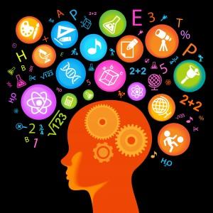 Declinul creierului
