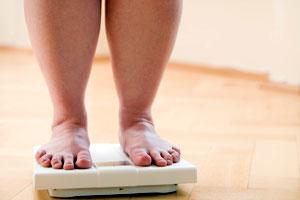 Obezitatea si tiroida